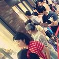 吳寶春麥方店(2)
