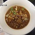 阿官火鍋(8)