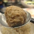 阿官火鍋(25)