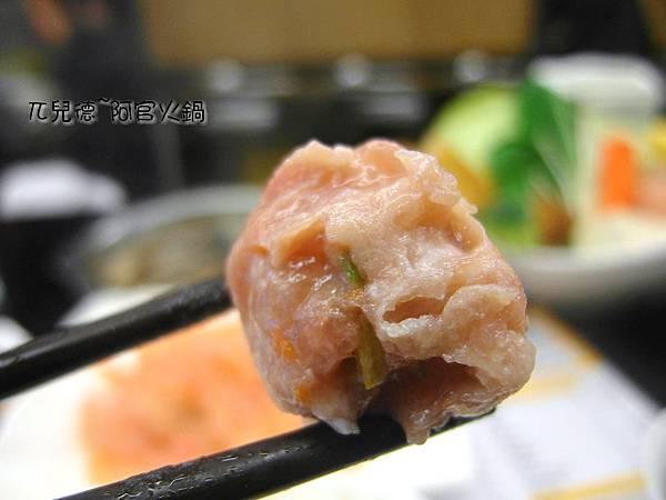 阿官火鍋(24)
