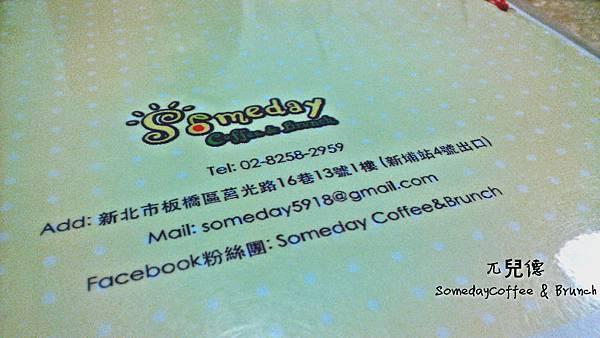 someday(12)