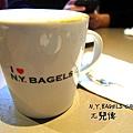 N.Y.BAGELS(23)