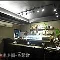 大坂家本舖26