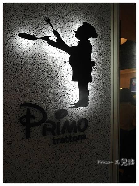 Primo(3)