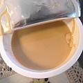 森永牛奶糖布丁(3)