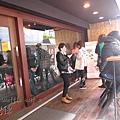Birkin Waffle Cafe(4)