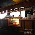 Birkin Waffle Cafe(6)