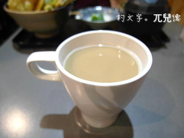 杓文字(8)