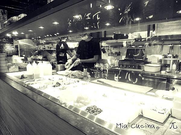Mia Cucina(4)
