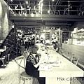 Mia Cucina(2)