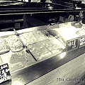 Mia Cucina(5)