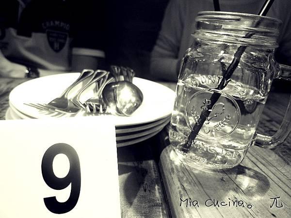 Mia Cucina(9)