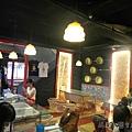 便所主題餐廳(4)