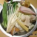 鬼椒一番鍋(10)