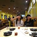 鬼椒一番鍋(4)