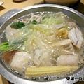鬼椒一番鍋(16)