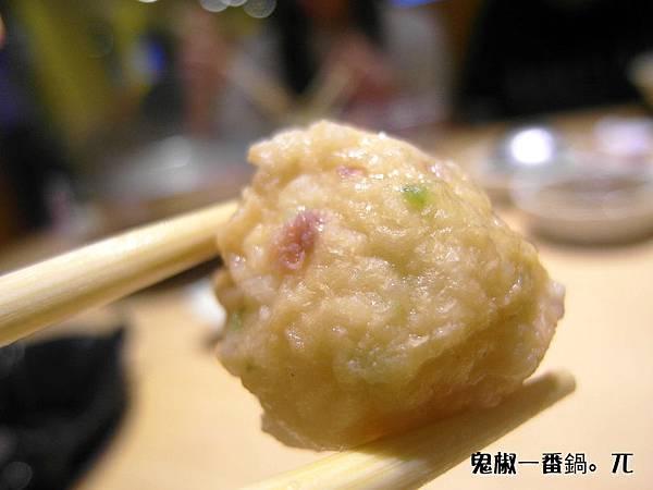 鬼椒一番鍋(19)