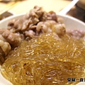 鬼椒一番鍋(28)