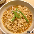 鬼椒一番鍋(35)