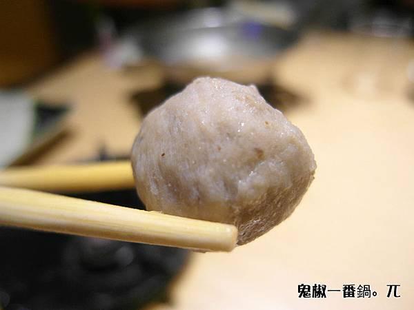 鬼椒一番鍋(23)