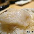 鬼椒一番鍋(33)