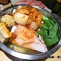 鬼椒一番鍋(41)