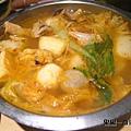鬼椒一番鍋(44)