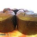 趙記山東饅頭(4)