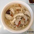 鄧園麵食館(5)