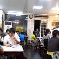 鄧園麵食館(2)