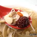 鄧園麵食館(7)