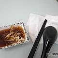 鄧園麵食館(4)