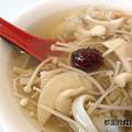 鄧園麵食館(6)