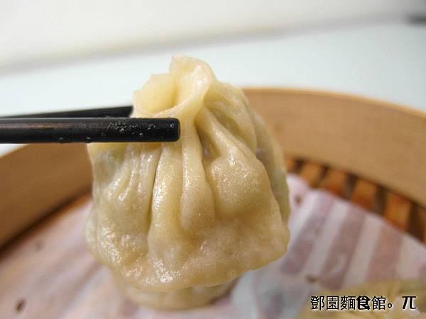鄧園麵食館(9)