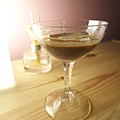 貝里斯巧克力奶酒(2)