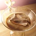 貝里斯巧克力奶酒(3)