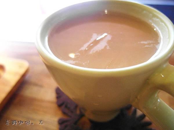 奈野咖啡(4)