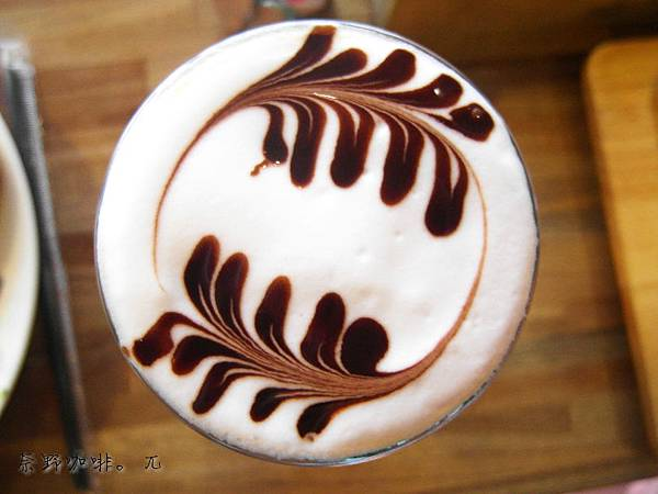 奈野咖啡(9)