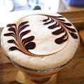 奈野咖啡(10)