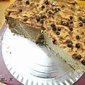 黑糖巧克力蛋糕(11)