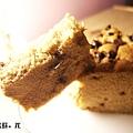 黑糖巧克力蛋糕(10)