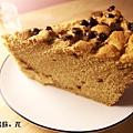 黑糖巧克力蛋糕(9)