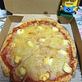 so free柴燒pizza(7)