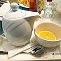 TJB Cafe(12)