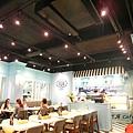 TJB Cafe(2)