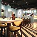 TJB Cafe(34)
