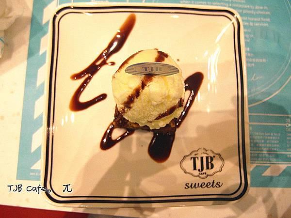 TJB Cafe(30)