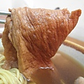 食常見麵(11)