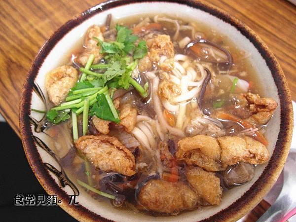 食常見麵(16)