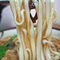 食常見麵(19)
